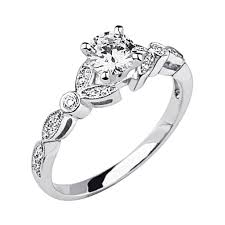 Cheap Beautiful Wedding Rings