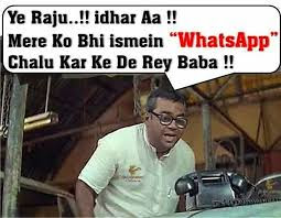 Whatsapp Funny Pictures