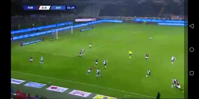 ⚽️⚽️⚽️ Live Serie A Torino Vs Juventus ⚽️⚽️⚽️