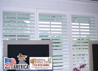 plantation-shutters-west-palm-beach-florida