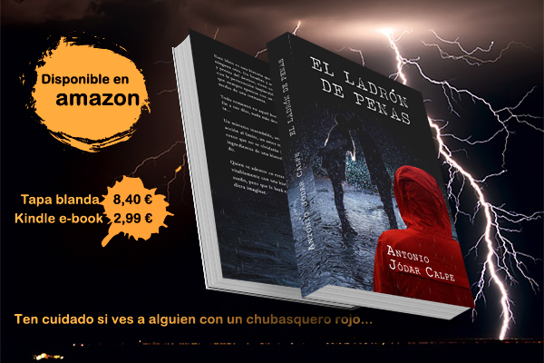 http://www.tonijodar.com/p/libro_23.html
