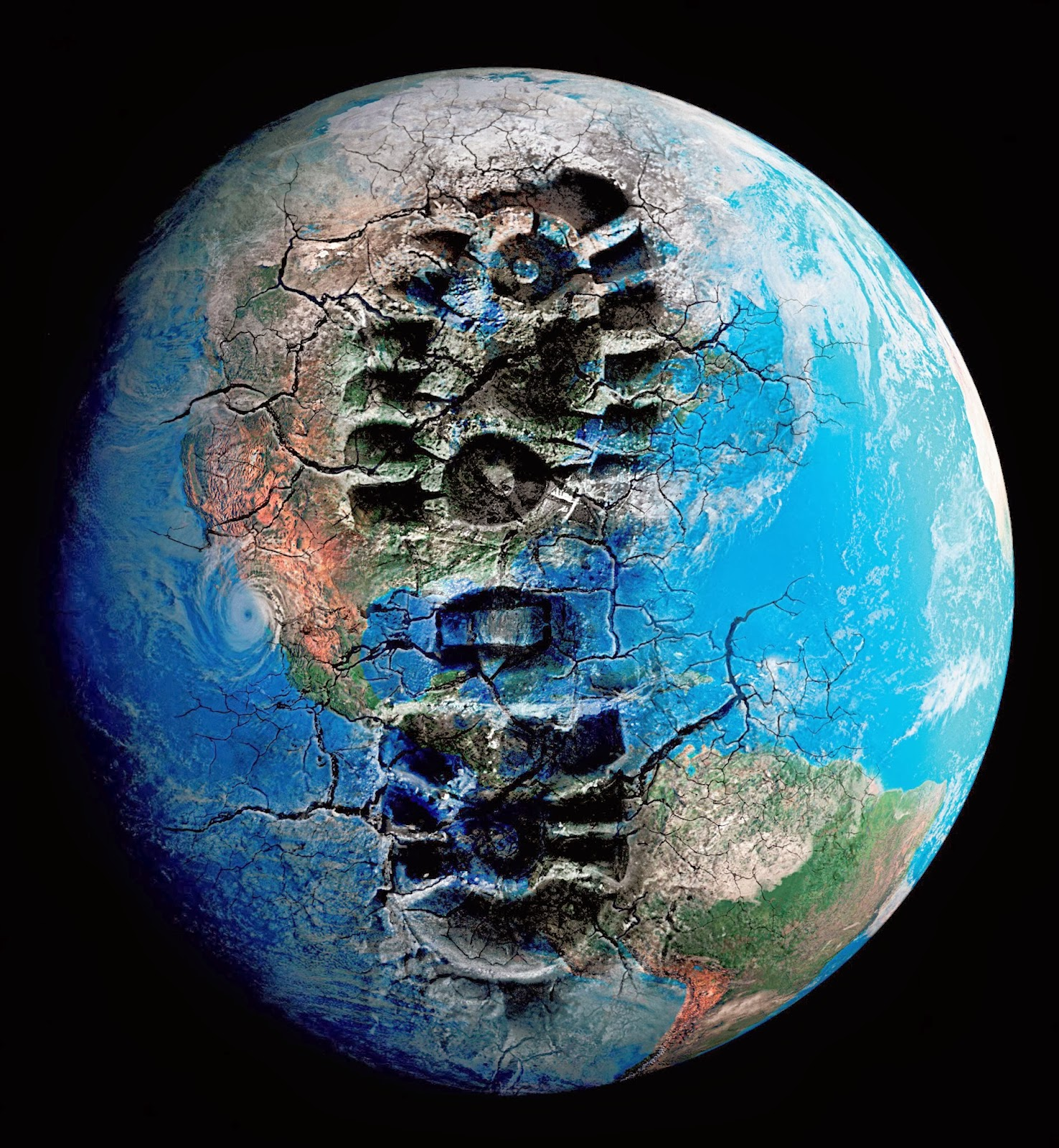 we are destroying our planet essay Are we destroying our planet - middle years  it must address our inquiry question 'are we destroying our  essay, scientific lab report, poster, debate or news .