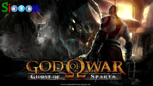 God of War Ghost of Sparta, Game God of War Ghost of Sparta, Spesification Game God of War Ghost of Sparta, Information Game God of War Ghost of Sparta, Game God of War Ghost of Sparta Detail, Information About Game God of War Ghost of Sparta, Free Game God of War Ghost of Sparta, Free Upload Game God of War Ghost of Sparta, Free Download Game God of War Ghost of Sparta Easy Download, Download Game God of War Ghost of Sparta No Hoax, Free Download Game God of War Ghost of Sparta Full Version, Free Download Game God of War Ghost of Sparta for PC Computer or Laptop, The Easy way to Get Free Game God of War Ghost of Sparta Full Version, Easy Way to Have a Game God of War Ghost of Sparta, Game God of War Ghost of Sparta for Computer PC Laptop, Game God of War Ghost of Sparta Lengkap, Plot Game God of War Ghost of Sparta, Deksripsi Game God of War Ghost of Sparta for Computer atau Laptop, Gratis Game God of War Ghost of Sparta for Computer Laptop Easy to Download and Easy on Install, How to Install God of War Ghost of Sparta di Computer atau Laptop, How to Install Game God of War Ghost of Sparta di Computer atau Laptop, Download Game God of War Ghost of Sparta for di Computer atau Laptop Full Speed, Game God of War Ghost of Sparta Work No Crash in Computer or Laptop, Download Game God of War Ghost of Sparta Full Crack, Game God of War Ghost of Sparta Full Crack, Free Download Game God of War Ghost of Sparta Full Crack, Crack Game God of War Ghost of Sparta, Game God of War Ghost of Sparta plus Crack Full, How to Download and How to Install Game God of War Ghost of Sparta Full Version for Computer or Laptop, Specs Game PC God of War Ghost of Sparta, Computer or Laptops for Play Game God of War Ghost of Sparta, Full Specification Game God of War Ghost of Sparta, Specification Information for Playing God of War Ghost of Sparta, Free Download Games God of War Ghost of Sparta Full Version Latest Update, Free Download Game PC God of War Ghost of Sparta Single Link Google Drive Mega Uptobox Mediafire Zippyshare, Download Game God of War Ghost of Sparta PC Laptops Full Activation Full Version, Free Download Game God of War Ghost of Sparta Full Crack
