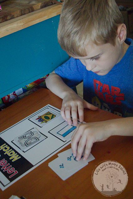 Dyslexia Toolkit Hands-on Activity