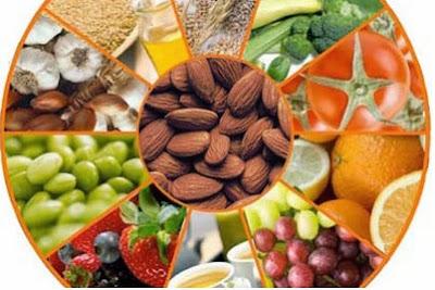 Se puede tener un abdomen plano belleza y tratamientos modernos - Alimentos que ayudan a quemar grasa abdominal ...