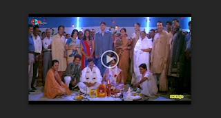 বাজি ফুল মুভি (২০০৫)   Bazi Full Movie Download & Watch Online