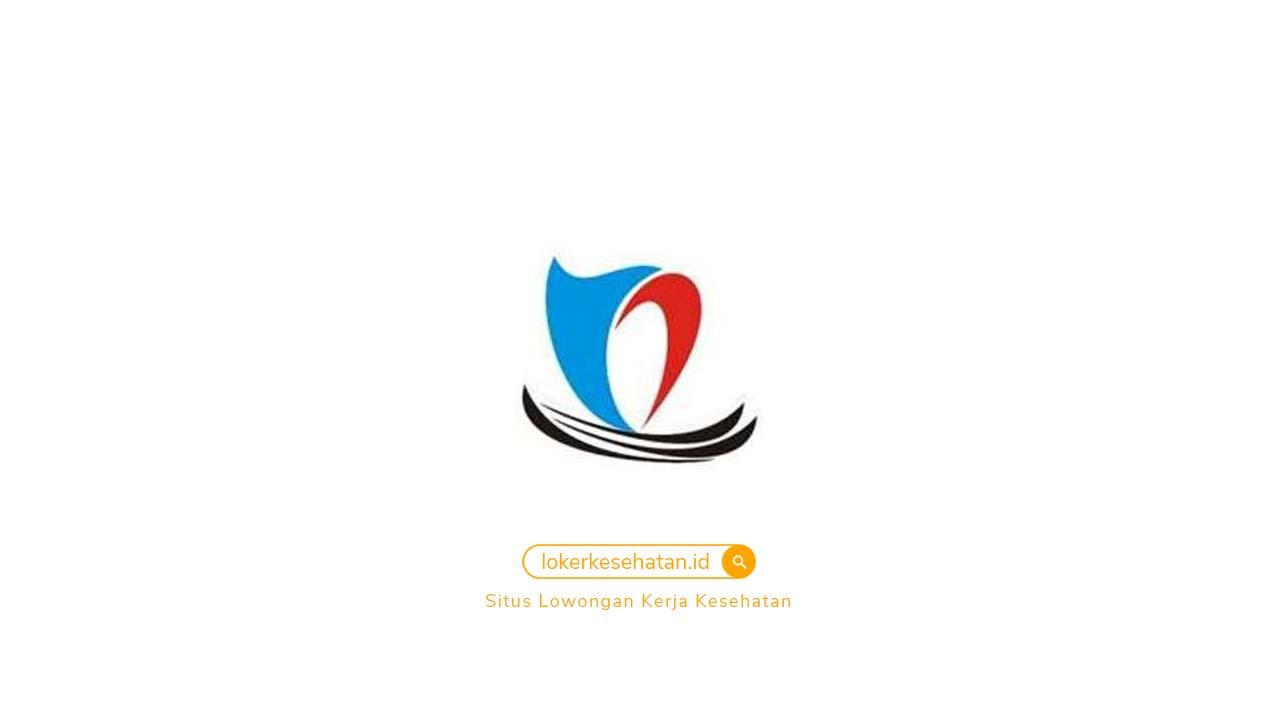 PENERIMAAN CALON PEGAWAI TIDAK TETAP NON PNS (KONTRAK HARIAN LEPAS) RSUP Dr. WAHIDIN SUDIROHUSODO MAKASSAR TAHUN 2020