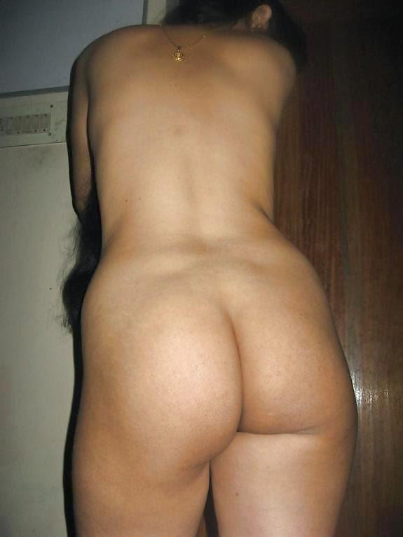 Desi big boob aunt - 2 2