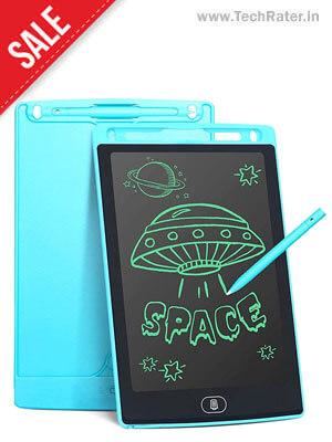 Digital Drawing & Writing Pad