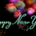 Happy New Year 2017 Messages In Portuguese