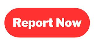 Report Now