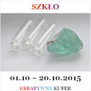 http://kreatywnykufer.blogspot.com/2015/10/wyzwanie-upcykling-szko.html