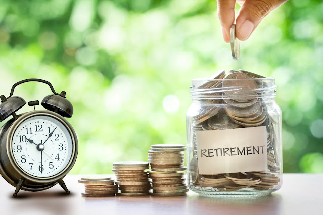 How To Use Fixed Annuities For Retirement Savings
