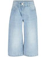 https://www.jbc.be/nl-be/meisjes/meisjes-2-7-jaar/jeansbroeken/089949.html?dwvar_089949_color=BLM