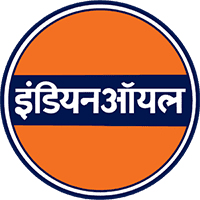 IOCL 2021 Jobs Recruitment Notification of Jr Engineering Assistant IV Posts