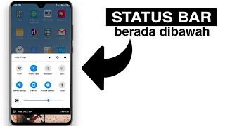 5 Aplikasi Keren untuk Edit Toolbar Android