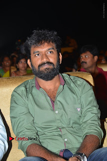 Nenu Local Audio Launch Stills  0054.JPG