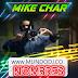 Descargar Nombres De Dj - Placas - Mike Char 2019 -2020