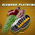 Download Audio Mp3 | Diamond Platnumz - Kanyaga