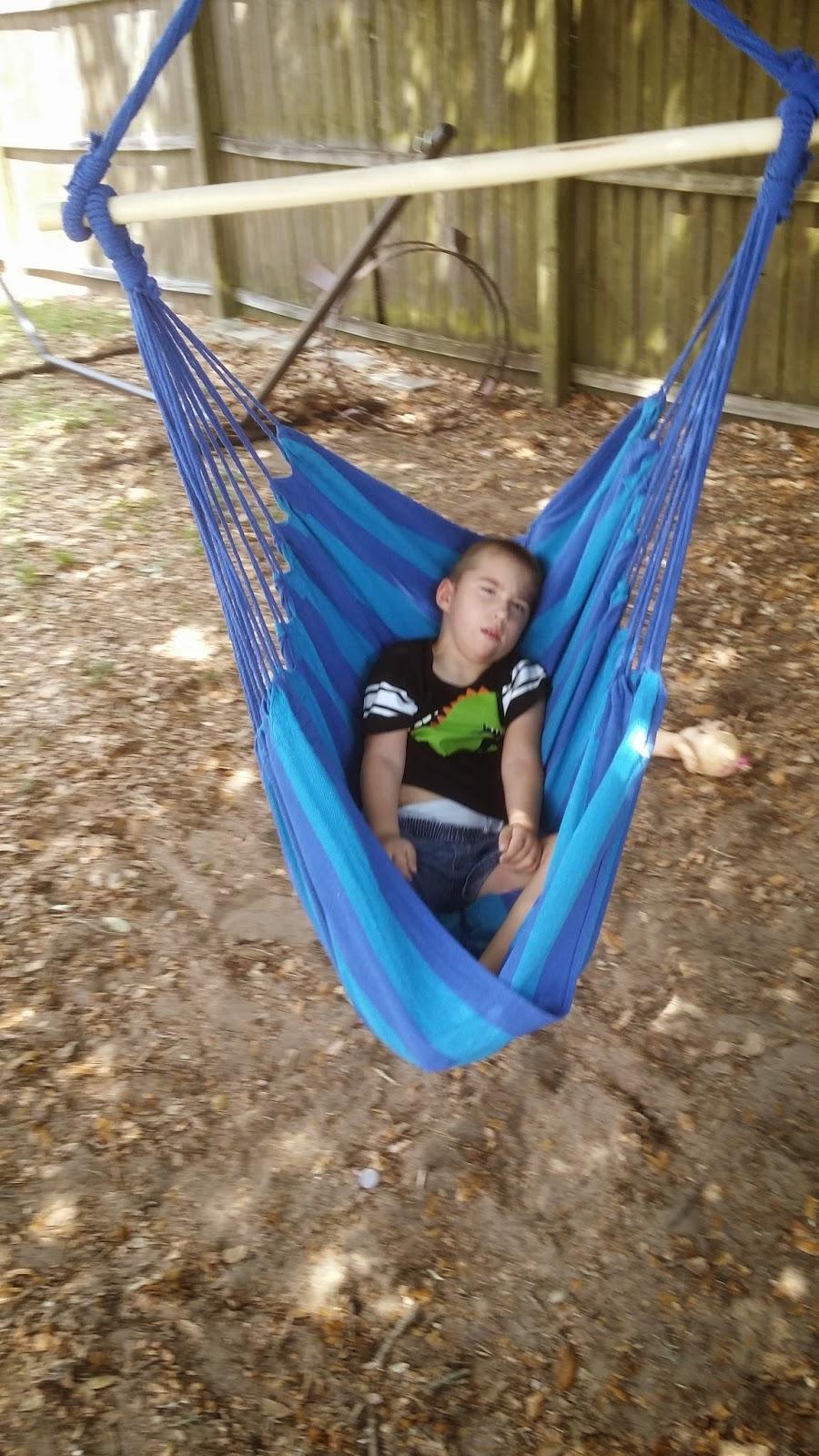 Spastic Quadriplegic Cerebral Palsy: Rifton Corner Chair ...