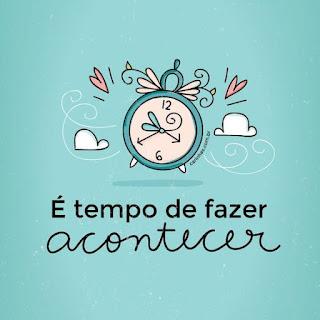 Sempre tempo
