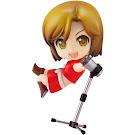 Nendoroid Meiko (#187) Figure