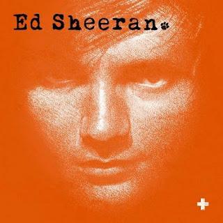 Ed Sheeran Lyrics - Beyond The Pale