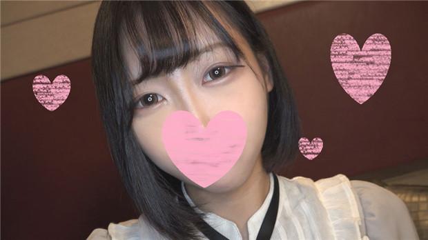 FC2 PPV 1389316 ★顔出し☆激細貧乳のメチャかわ美少女ひなちゃん20歳...