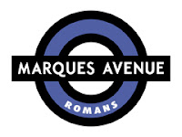 magasins d'usine à Romans dans la Drome