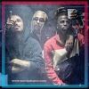Mizzy Miles Feat. Prodigio & Benji Price - God Mode | Baixar mp3