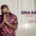 MPNAIJA AUDIO+VIDEO:Sina Rambo – Dari Jim