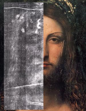 La Sábana y los Escépticos