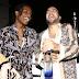 French Montana diz projeto colaborativo com ASAP Rocky será lançado muito em breve