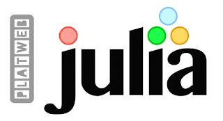 programming language Julia 1.0 debuts - created By-MIT