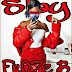 Froze B _Slay [produced by Cyclone] MP3 Download