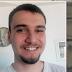 Πανελλήνιες 2019: Ο πρώτος των πρώτων είναι Κρητικόπουλο - Εγραψε 20αρι στα Μαθηματικά