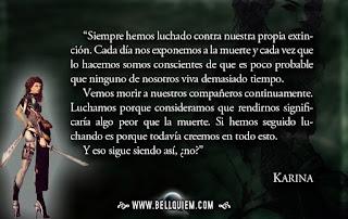 http://bellquiem.blogspot.com.es/p/blog-page_9.html