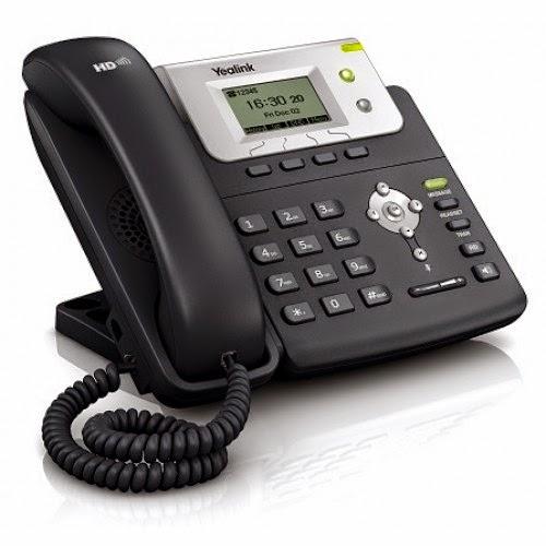 Yealink W52H Business HD IP DECT Phone] | Yealink IP Phones