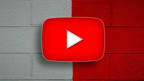 Complete Guide to YouTube Channel & YouTube Masterclass 2020
