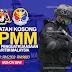 Jawatan Kosong APMM Agensi Penguatkuasaan Maritim - Gaji RM2,502.00 - RM9,803.00