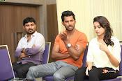 Rayudu Team Interview Stills-thumbnail-3