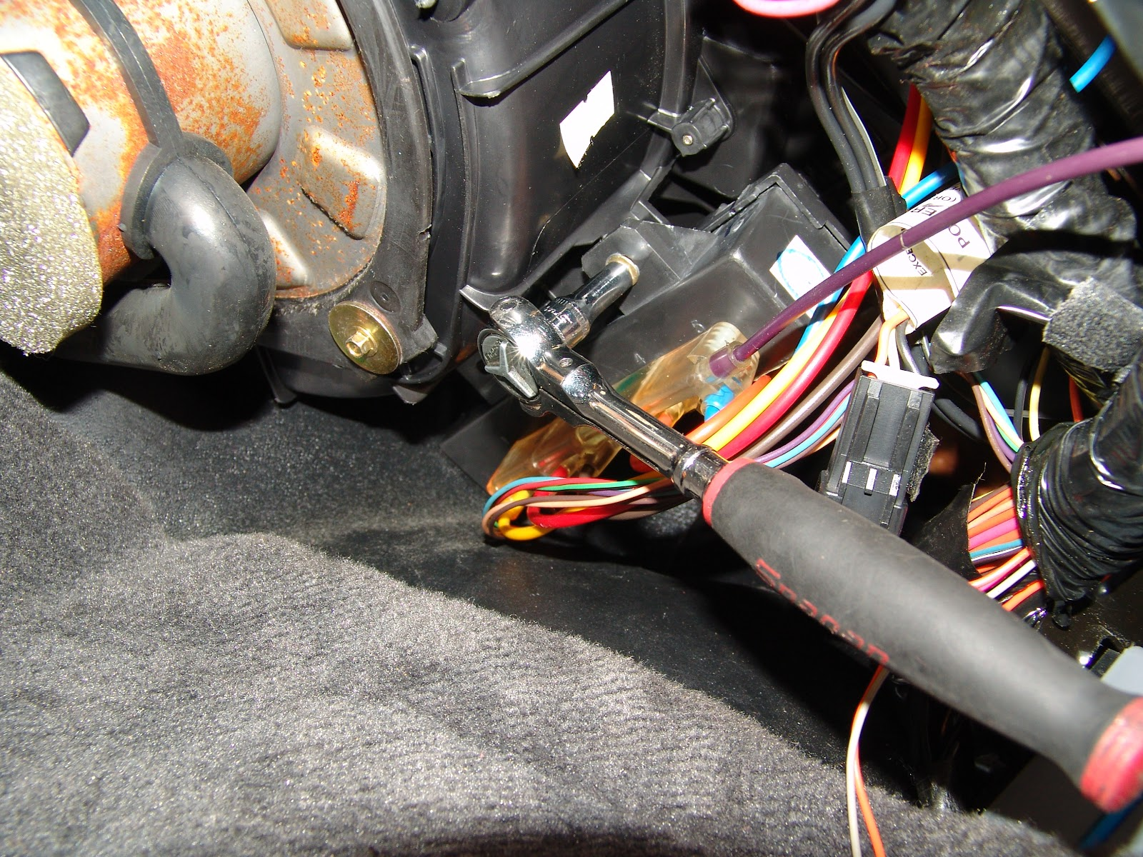 Pontiac 3 8 Engine Diagram Reduced 2000 Bonneville Sunfire 2 Crankshaft Sensor Location 38 Parts Sensors