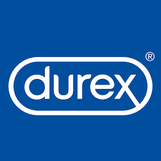 As HIV cases among Filipino males rise, Durex calls  for continued awareness and support to the LGBTQIA+ community