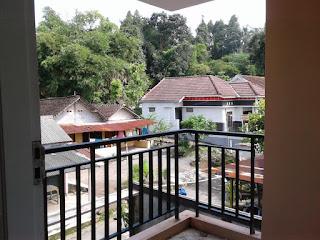 Rumah Baru Dijual Ngaglik di Jalan Kaliurang km 12 Dalam Perumahan Jogja 4