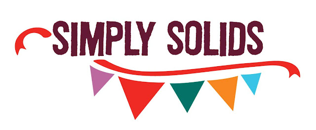 www.simplysolids.co.uk