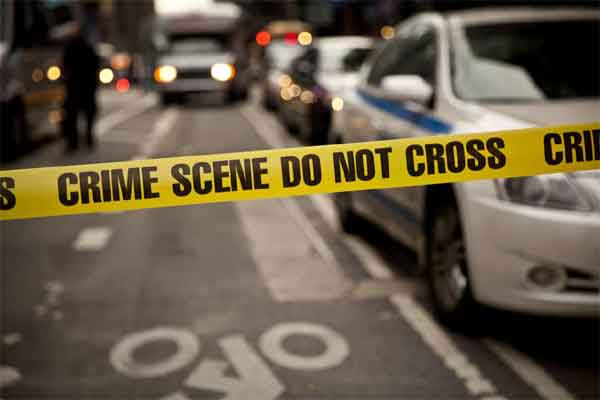 News, National, India, Chennai, Accused, Death, Killed, Police, Crime, Man accused of killing history-sheeter killed in 'encounter' near Panruti