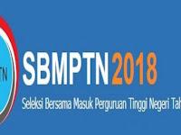 Naskah Asli Soal SBMPTN dari Tahun 2012-2014