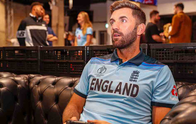 Liam Plunkett heartbroken on his omission from England team, says 'disappointed is an understatement'