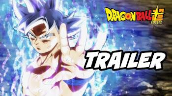 El posible regreso de la Doctrina Egoísta en la nueva película de Dragon Ball Super
