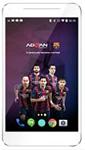 harga tablet Advan Barca Tab 7 T1X terbaru